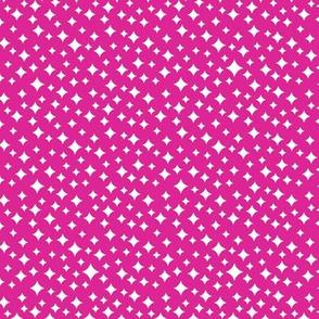 Airwaves (Pink Riot)