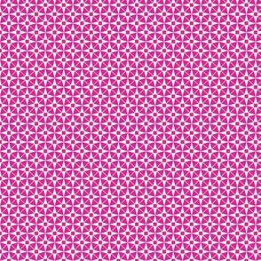 Wheelock (Pink Riot)