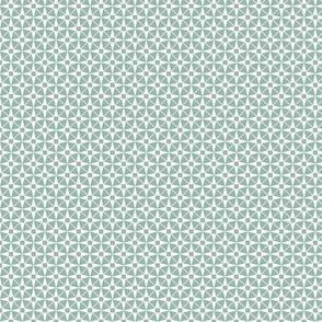 Wheelock (Camouflage)