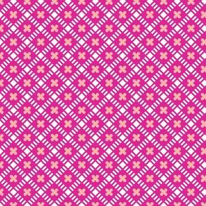 Maysville (Pink Riot)