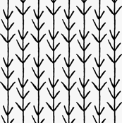 Black_marker_vertical_arrows