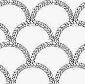 Black_marker_braids_in_arcs