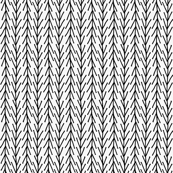 Black_marker_up_and_down_chevrons