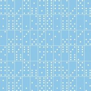 Domino Universe* (Popeye)