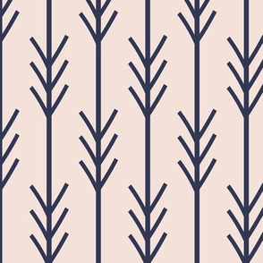 arrow_pink