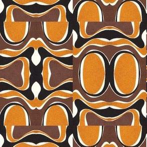 crazy_brown_1960-1970_retro_design_John_rodriquez_altered
