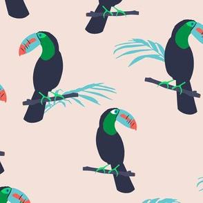 toucan_pink