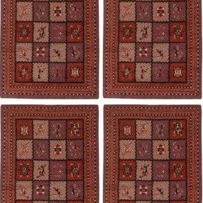 vintage-swedish-pile-rug