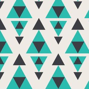 stacked_aqua_and_onyx