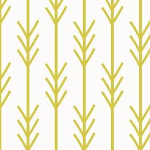 arrow_gold