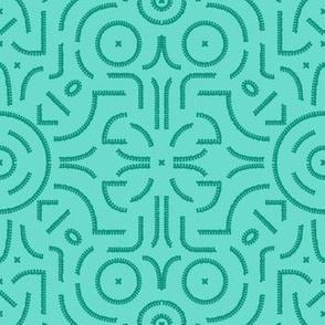 mosaica_aqua