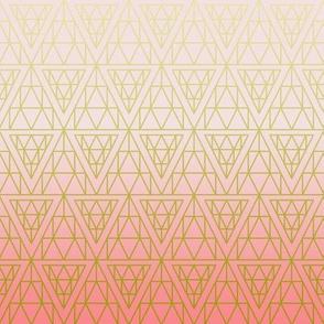 diamond_pink_and_gold