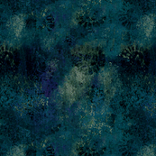 Rrpattern_abstract_skye_shop_thumb