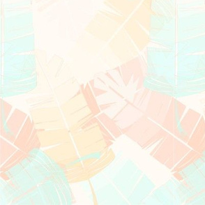 Light_Feather