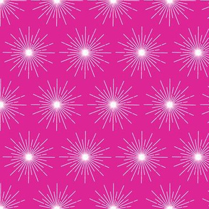 Pulsar (Pink Riot)