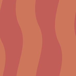 lipstick-ripples