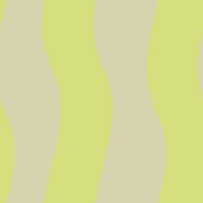 amazon-ripples