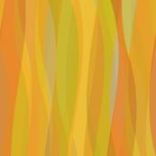 tangerine citrus ripple