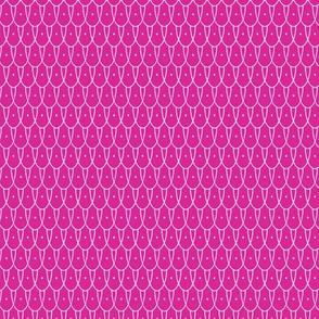 Flew the Coop* (Pink Riot)