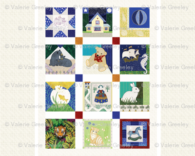 Rrcomplete_big_revised_2_new_big_quilt_preview