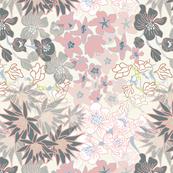 Gray Bonsai