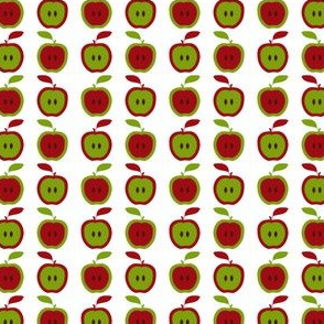 Apples (Small)