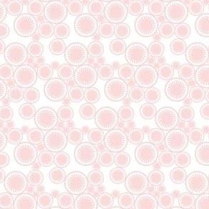 Atomic - Apple Blossom