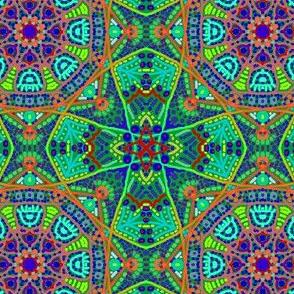 Dotty Colors