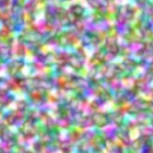 Starlette Rainbow