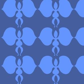 2colourorchid
