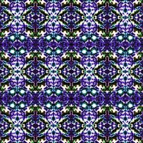 KRLGFabricPattern_146F10
