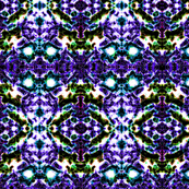 KRLGFabricPattern_146F10large