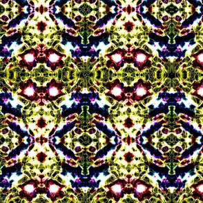 KRLGFabricPattern_146Flarge