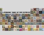 Periodic_table_2_thumb