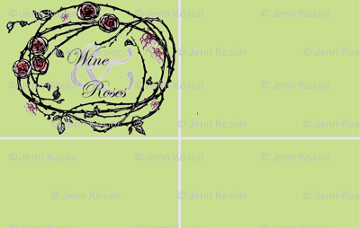 Rwineroseslogo2_preview