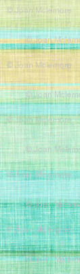 Rfaux_linen_beach_stripe_aqua_horizontal_preview