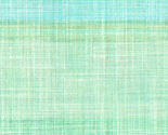Rfaux_linen_beach_stripe_aqua_horizontal_thumb