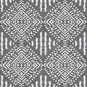 geometric_carribe_linen