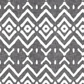 geometric_diamond_linen
