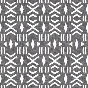 geometric_mudlcoth_grey_linen