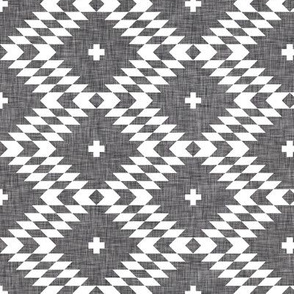geometric_native_linen