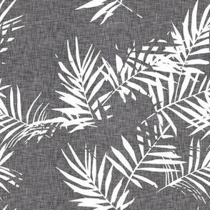 geometric_palm_linen