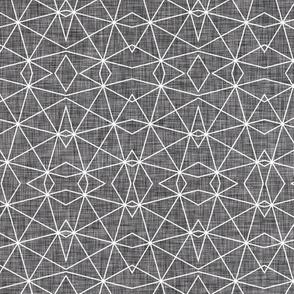 geometric_triangles_linen
