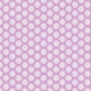 Retro - Lilac