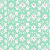 Lilies centerpiece (small)