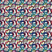 mod. swirl small
