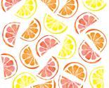 Fruitsquare_thumb