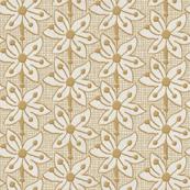 Cinnamon_flowers