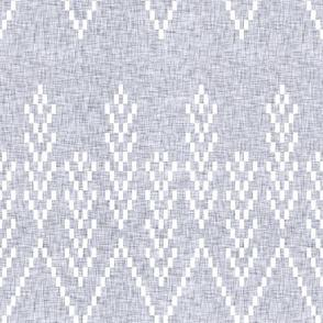 geometric_moroccan_linen_light