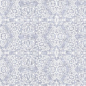 geometric_abstract_linen_light